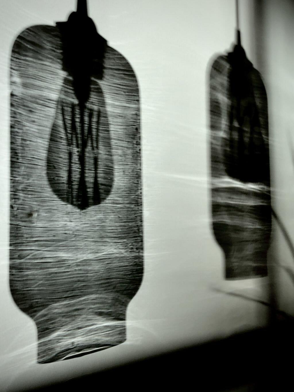 Kitchen Shadows